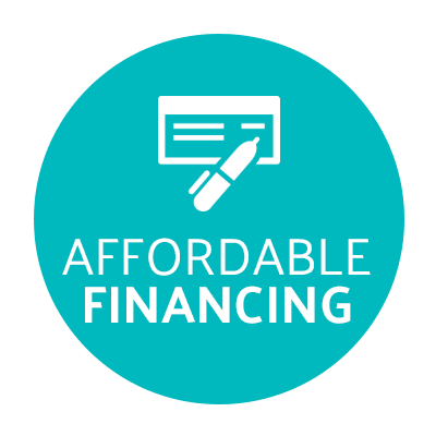 Financing Your Smile Orthodontics in Huntington Woods Clinton Township MI