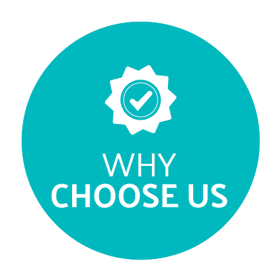 Why Choose Us Your Smile Orthodontics in Huntington Woods Clinton Township MI