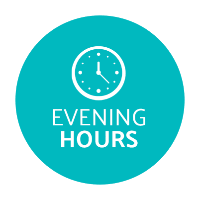 Evening Hours Your Smile Orthodontics in Huntington Woods Clinton Township MI